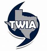 Twia Claims