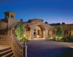 tuscan style homes tuscan style home decor