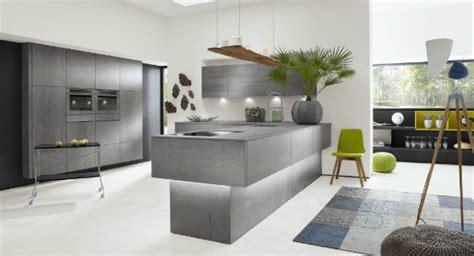 german designer kitchens german kitchens designer kitchen brands visit our 1209