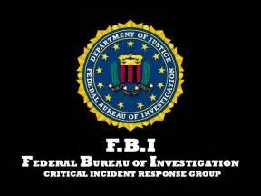 FBI interviene Chernarus Th?id=OIP.nIYVaWKqg3h5pcNK8RfHxgEsDh&pid=15