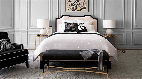 Mustsee Fashion Designer Home Decor Lines  Coutureusa. Room Darkening Window Treatments. Decorative Flags And Banners. Room Accessories For Guys. Decorative Platters. Decorating Ideas For Small Kitchens. Basement Wine Room. Large Room Space Heater. 60's Decorations Ideas