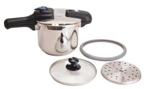 cookware metal pressure sets pearl japan recipe