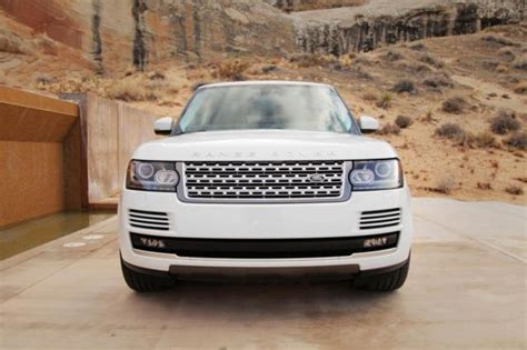 Picture Other 2013rangeroverupclosejpg