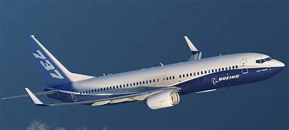 Boeing Faa Mcas Issues Panel Certification Plane