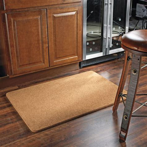 decorative kitchen floor mat comfortable footrest using the kitchen floor mats 6499