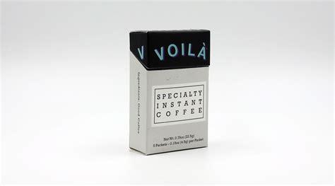 10 below restaurant & lounge. Coffee Design: Voilà Coffee In Bend, Oregon   Coffee design, Coffee, Design