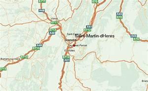 Castorama St Martin D Heres : saint martin d 39 h res location guide ~ Dailycaller-alerts.com Idées de Décoration