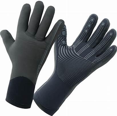 Glove Future Alder Gloves Winter Carvemag Adult