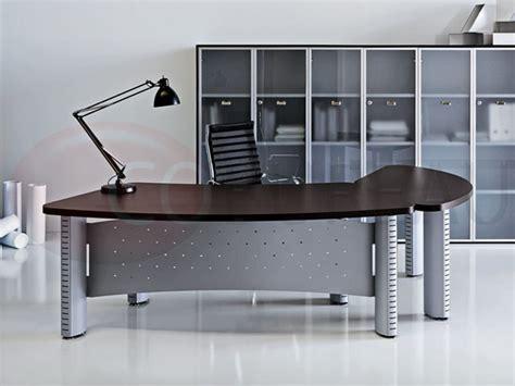 mobilier de bureau maroc prix agencement de bureau casablanca maroc