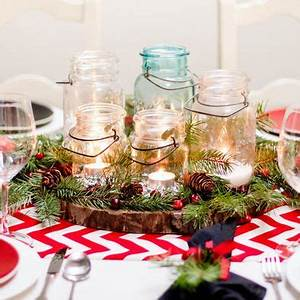 Best 25 Cheap christmas centerpieces ideas on Pinterest