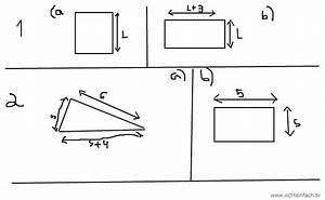 Penisumfang Berechnen : umfang berechnen als term und oder gleichung darstellen mathelounge ~ Themetempest.com Abrechnung