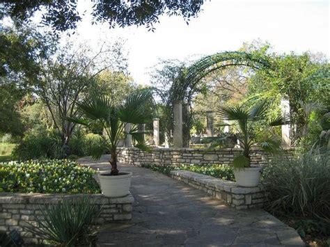 fort worth botanic garden fort worth tx fort worth botanic garden tx top tips before you go