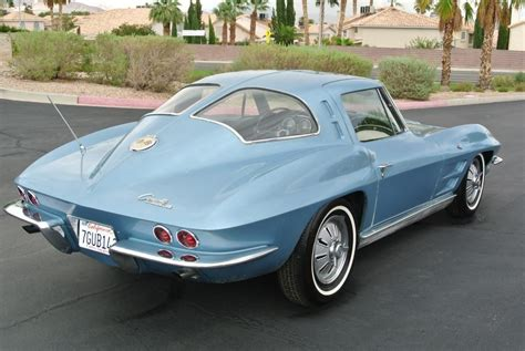 split window  chevrolet corvette muscle cars  love