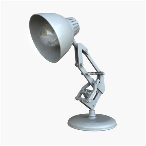 luxo jr l lighting and ceiling fans