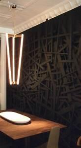 Farbe Wand Ideen : tolle wandgestaltung mit farbe 100 wand streichen ideen wohnwelt pinterest ~ Markanthonyermac.com Haus und Dekorationen