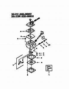 Tb685ec Parts Diagram