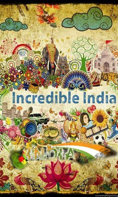 incredible india hd wallpapers  incredible india hd
