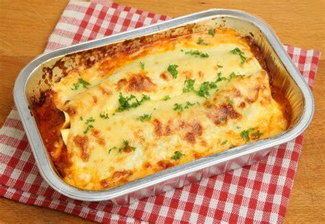 plat cuisiné bio les plats cuisinés bio nouveau mode de consommation