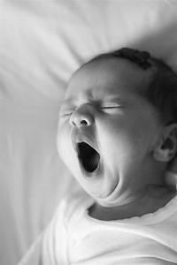love, mckenzie: Eleanor newborn pictures