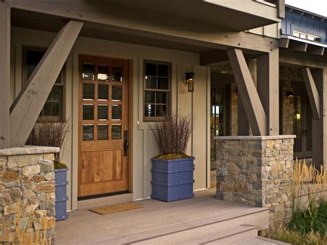 front doors for ranch style homes ranch style entry doors pilotproject org