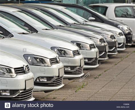 autos zum verkauf verkauf stock photos verkauf stock images alamy