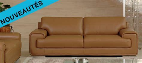 ou acheter canapé pas cher fabricant canape cuir belgique 28 images salon cuir d