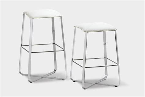 Team 7 Stühle by Hocker Team 7 Bestseller Shop F 252 R M 246 Bel Und Einrichtungen