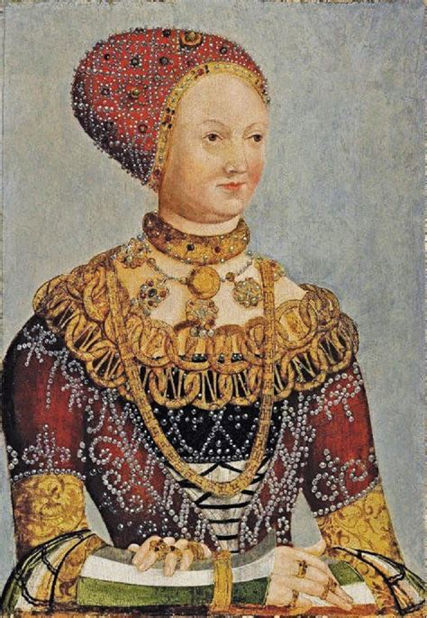 Its About Time 16c Polish Women And Polish Artists