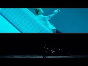 BTS Short Film 4 First Love Bangtan