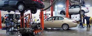 Greenwood Village Auto Repair