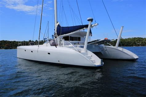 Catamaran For Sale Worldwide worldwide catamaran inventory catamarans for sale