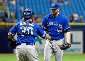 Toronto Blue Jays: Three Lousy Starts, Three Straight Loses