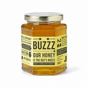 48 best honey labels images on pinterest With canning label maker