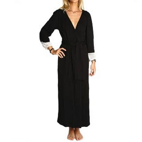 robe chambre femme robes de chambre polaire robe de chambre femme holidays oo