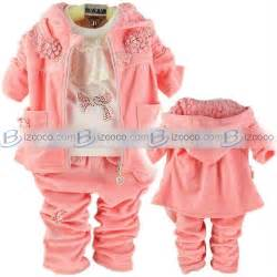 baby clothes designer designer baby clothes bizgoco