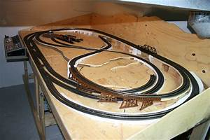 Lp  Model Train Track Layout 3 Tutorial