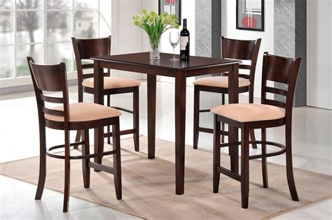 kitchen table colors counter height kitchen tables for special dining room 3217