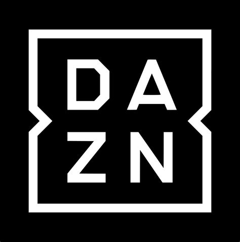 Check spelling or type a new query. File:DAZN logo.svg - Wikimedia Commons