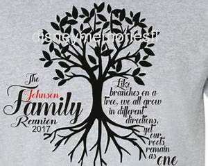 Family Reunion Program Ideas - Hot Girls Wallpaper