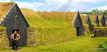 keldur turf house in south iceland is this the oldest house in iceland