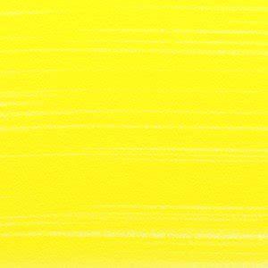 amarillo color im 225 genes de color amarillo im 225 genes