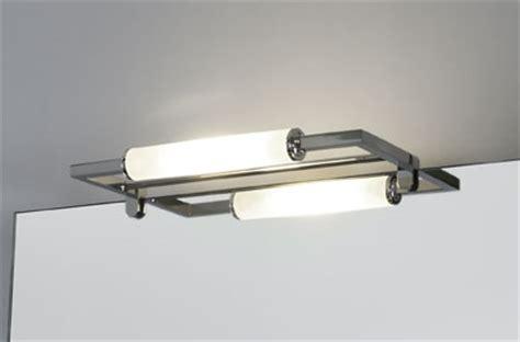 spiegelleuchten bad design badezimmerspiegel und badeinrichtung