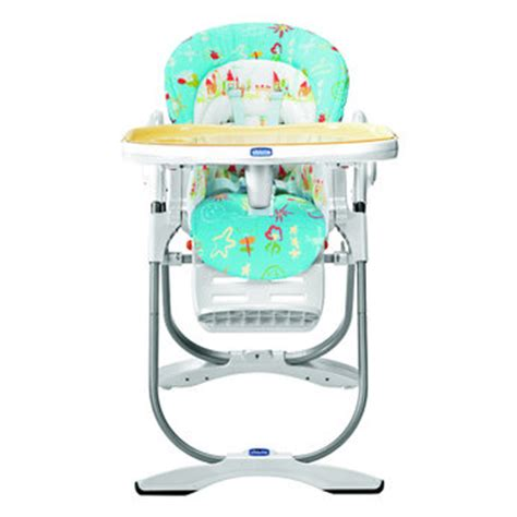 Chicco High Chair Polly Magic by Chicco Polly Magic Highchair Baby Sketching Cubbees Tax