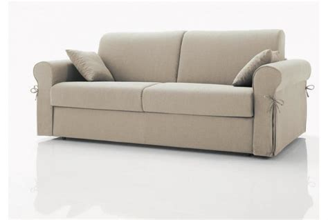 Nettoyer Canapé Tissu Beige by Canape En Tissus 28 Images Canap 233 En Angle Tissu