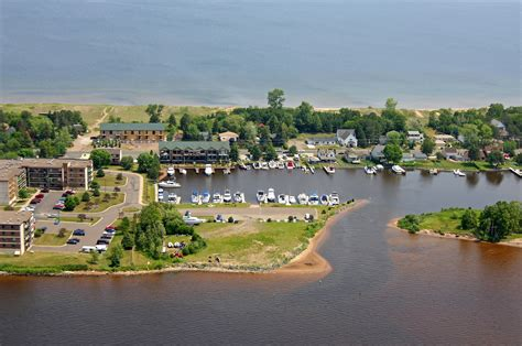 Boat Club Duluth Reviews by Sand Point Yacht Club In Duluth Mn United States