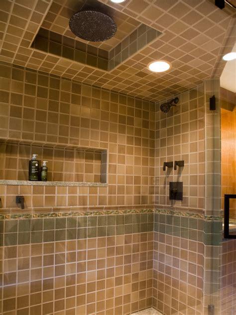 bathroom tile ideas 2011 bathroom ceiling tiles guide kris allen daily