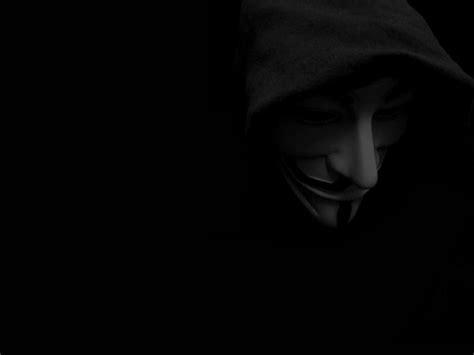 Hd V For Vendetta Wallpaperhigh Definition Wallpapers Stock