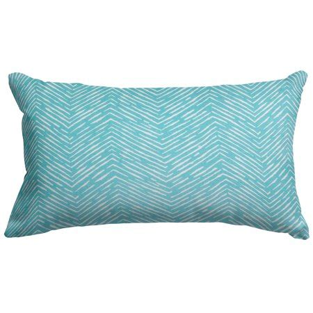 majestic home goods southwest indoor outdoor small