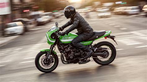 Kawasaki Z900rs Cafe 2019 by 2018 2019 Kawasaki Z900rs Cafe Top Speed