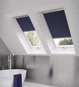 Dimension Des Velux : velux ggl 7 dimension velux in x in store extrieur ~ Premium-room.com Idées de Décoration
